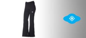 pantalonOxfDest